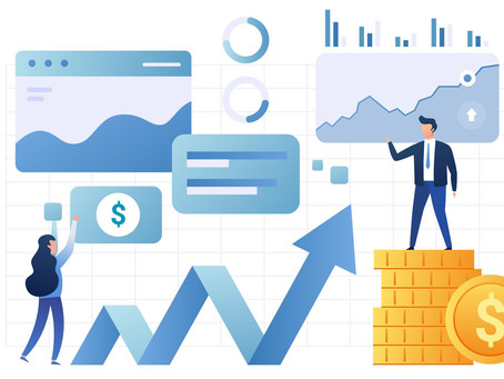 Marktanalyse - W49/2020