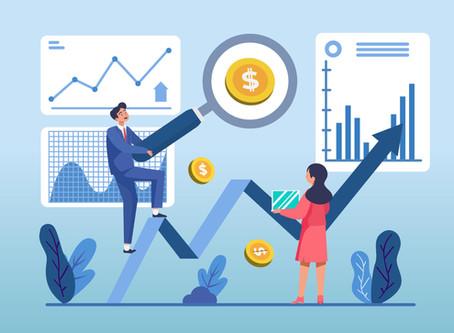 Marktanalyse - Woche 37/2020