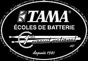 Ecole Batterie Manosque