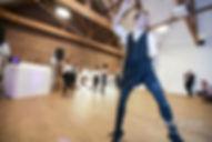 Dancing Waiter.jpg