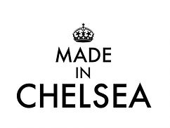 Made in chelsea.jpg