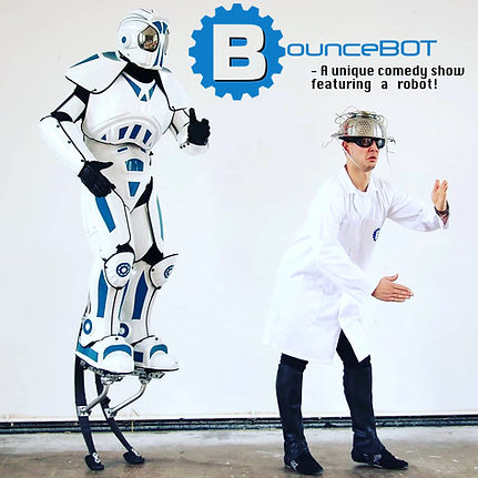BounceBOT Show.jpeg