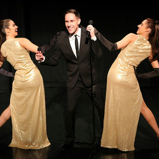 Buble Experience Publicity  Photo.jpg