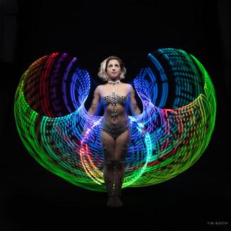 Helix Hoops - Wings.jpg