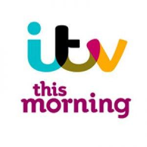 ITV this morning.jpg