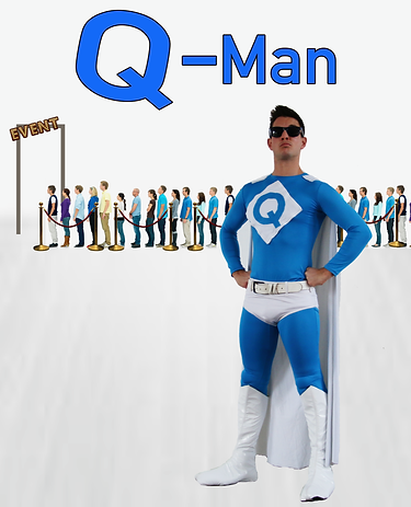 QMAN.png
