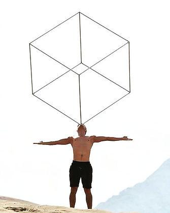 Cube Spinning 2.jpg