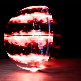PhotonCyr-1.jpg
