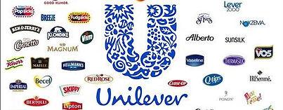 0516_UnileverLogos-1-515x200.jpg