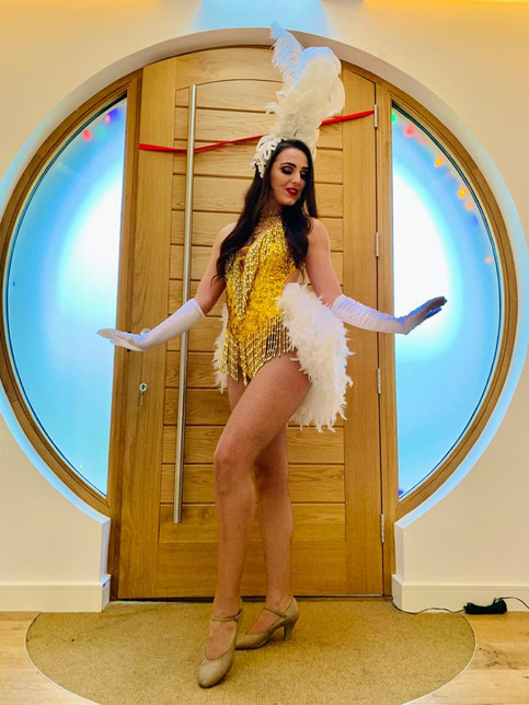 showgirl.jpg