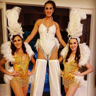 showgirl stilts.jpg