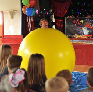 giant balloon .jpeg