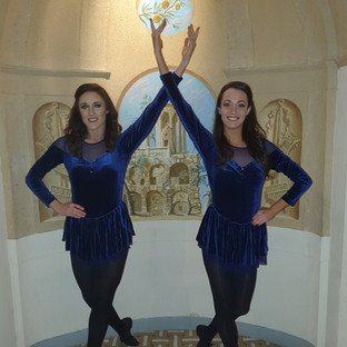 Irish dancers 2edit.jpg