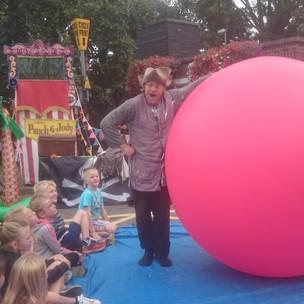 kids entertainers kent.JPG