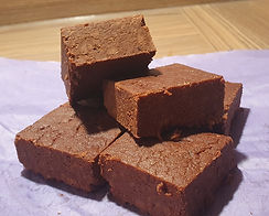 dark chocolate and sea salt fudge.jpg