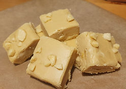 honeycomb fudge.jpg