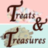 treats.png