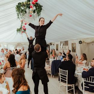 Wedding Beakfast Dancers.jpg