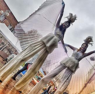 carnival stilts.jpg