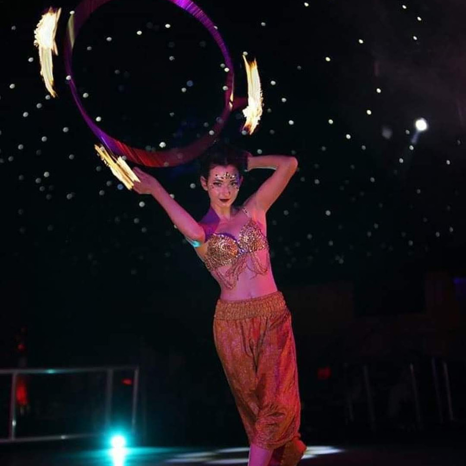 led fire hoop.jpg