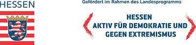 Logo_HESSEN_aktiv_gef_mit_land_4c.jpg