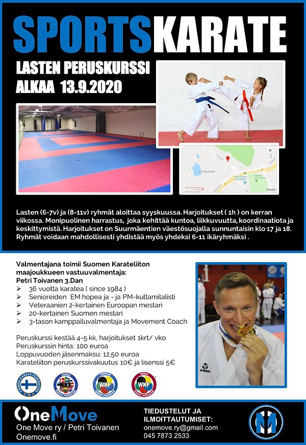 Lasten Sportskarate 13.9.2020.png
