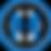 OM-logo ympyrä.png