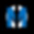 OM Logo2.png