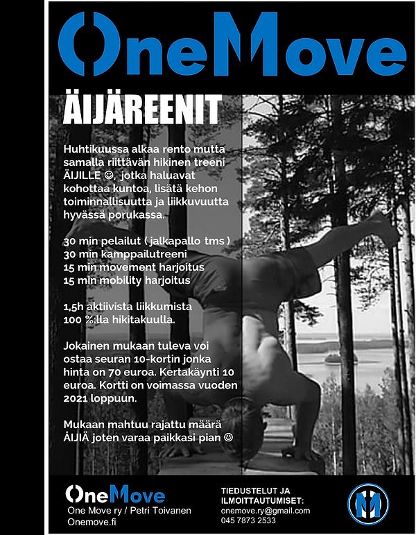 One Move ÄijäReeni.png