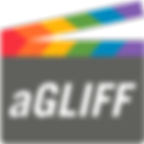 aGLIFFCLAPPERLOGO.png