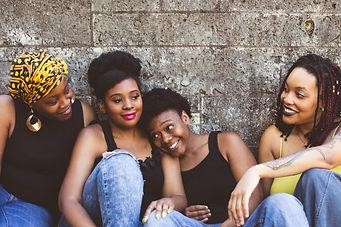 Black girl love.jpg
