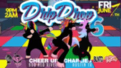 DripDrop6_Banner.jpg