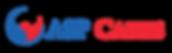 ASP Cares Logo-01.png