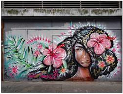 + Park Lane, Croydon, London +