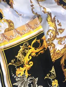 + Decorative/ gold scarves +