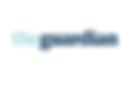 600x400_Guardian_Logo.ff53f7742c12197d84