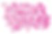femme-fierce-logo.png