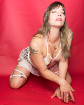San Francisco BDSM sessions