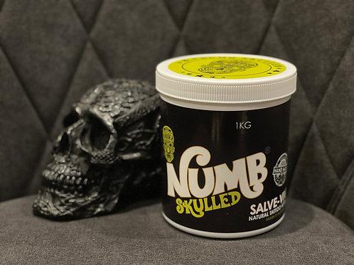 Numb Skulled Salve-Vival (1KG)