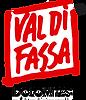 val-di-fassa-logo-mobile (2).png