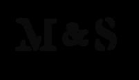 M&S Brand Logo-07.png