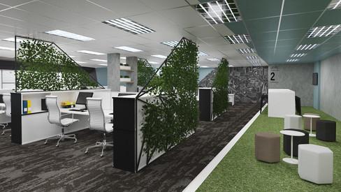 Office-B02.jpg