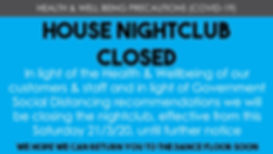 House Closed LR.jpg