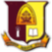 mgocsm-logo.png