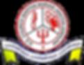 mmvs logo.png