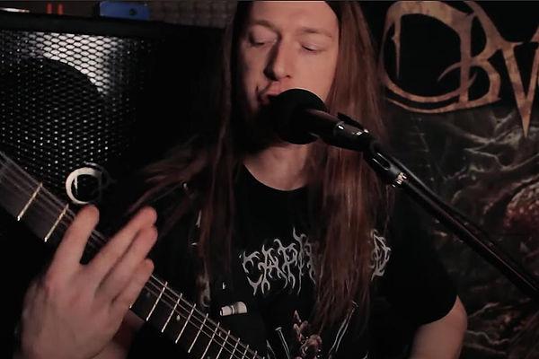 obvurt_guitarist_left_handed.jpg