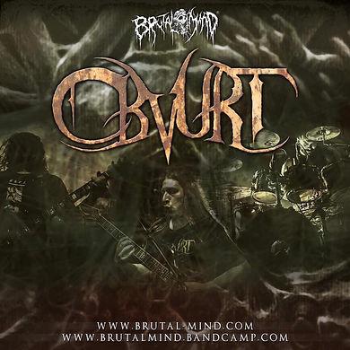 photo+ logo BM.jpg