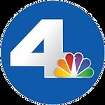 NBC-Circle.png