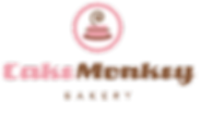 cake-monkey-logo400.png