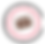 cakemonkey-icon_0000_Layer-3.png